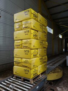 300_liter_bags_CQP_1