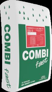 combi fast export Iran
