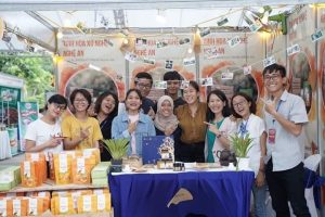 Agriculture exhibition 3