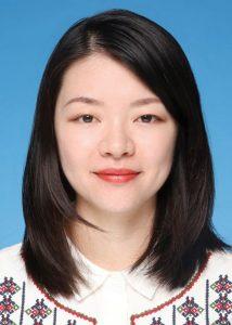 Jinwen Zhou