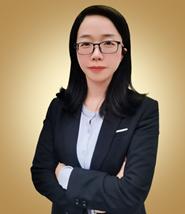 Lynn Huang