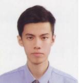 Mr. Vo Hai Phuong (Steven)