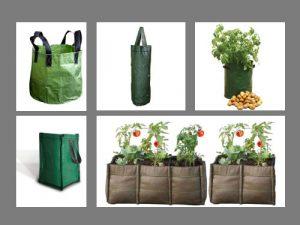 planters-bag