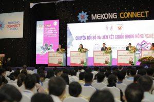 Mekong Connect 2020